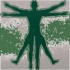 logo-bode-100x100